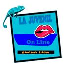 Radio La Juvenil