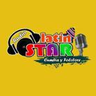 Radio Latin Star