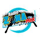 Radio Zona Mix