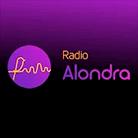Radio Alondra Perú