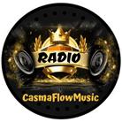 Radio Casma Flow Music