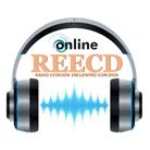 Radio Estación Encuentro con Dios