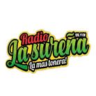 Radio La Sureña