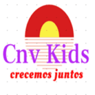 CNV Kids