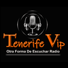 Tenerife Vip Radio