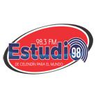 Radio Estudio 98