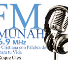 FM Emunáh