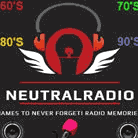 Neutral Radio