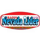 Radio Nevada Líder