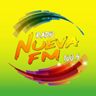 Radio Nueva FM