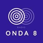 Radio Onda 8