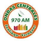 Ondas Centrales