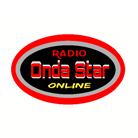 Radio Onda Star
