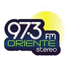 Radio Oriente Stereo