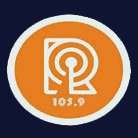 Otoro Radio