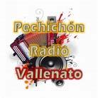 Pechichón Radio Vallenato