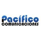 Radio Pacífico Comunicaciones