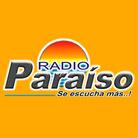 Radio Paraiso Santa Rosa