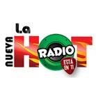 Radio La Nueva Hot