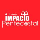 Radio Impacto Pentecostal