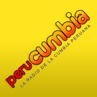 Perú Cumbia