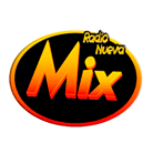 Radio Nueva Mix