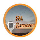 Radio FM Renacer