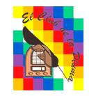 Radio El Club De La Pluma