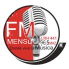 Posadas FM