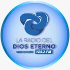La Radio del Dios Eterno