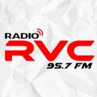 Radio Voz del Cielo