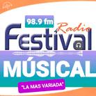 Radio Festival Musical