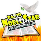 Radio Noble Star