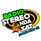 Radio Stereo Onda Sat