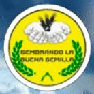 Radio Sembrando La Buena Semilla