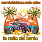 Nueva Bahia FM