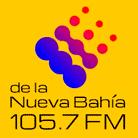 De La Nueva Bahia