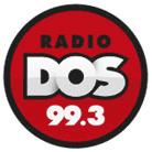 Radio Dos FM