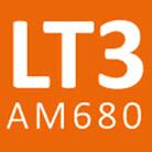 Radio LT 3