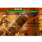 Radio Nor Peruana
