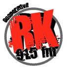 Radio RK Quilmes
