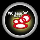 Radio W Classic