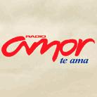 Radio Amor