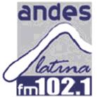 Radio Andes Latina