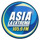 Radio Asia - La Extrema