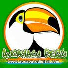 Radio Aucayacu Digital