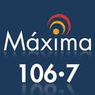 Radio Cadena Máxima