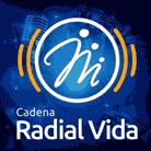 Cadena Radial Vida