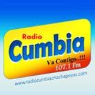 Radio Cumbia
