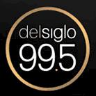 Radio Del Siglo